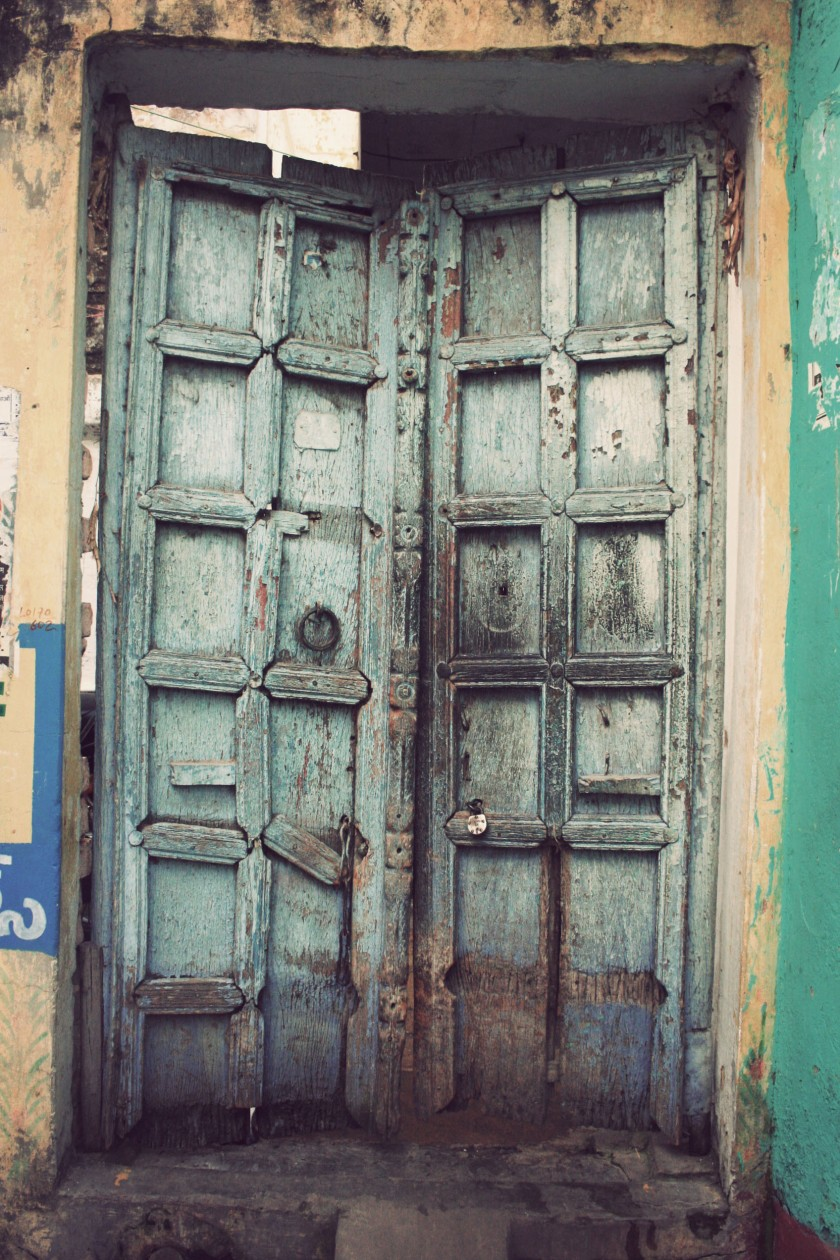 indian door copy - Copy
