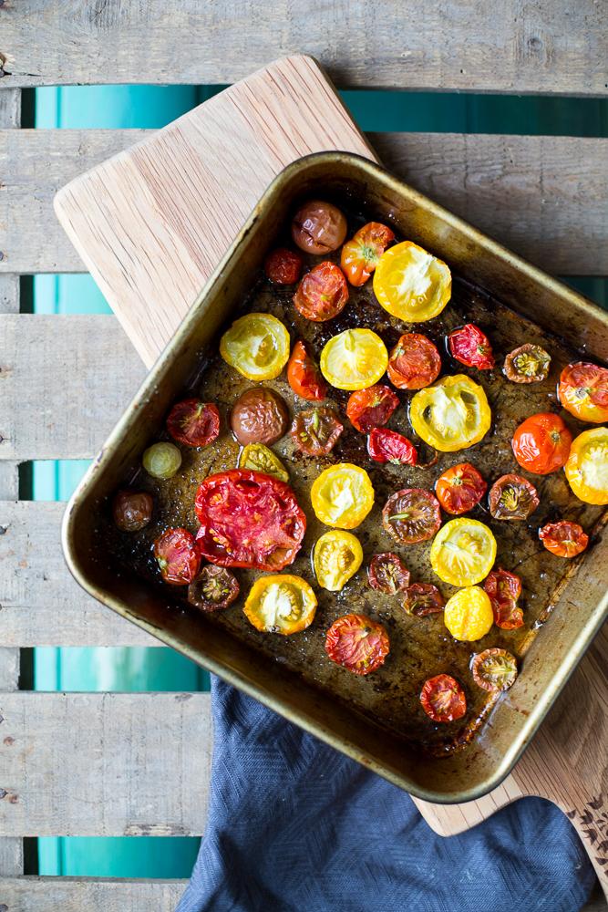 roast tomato-1