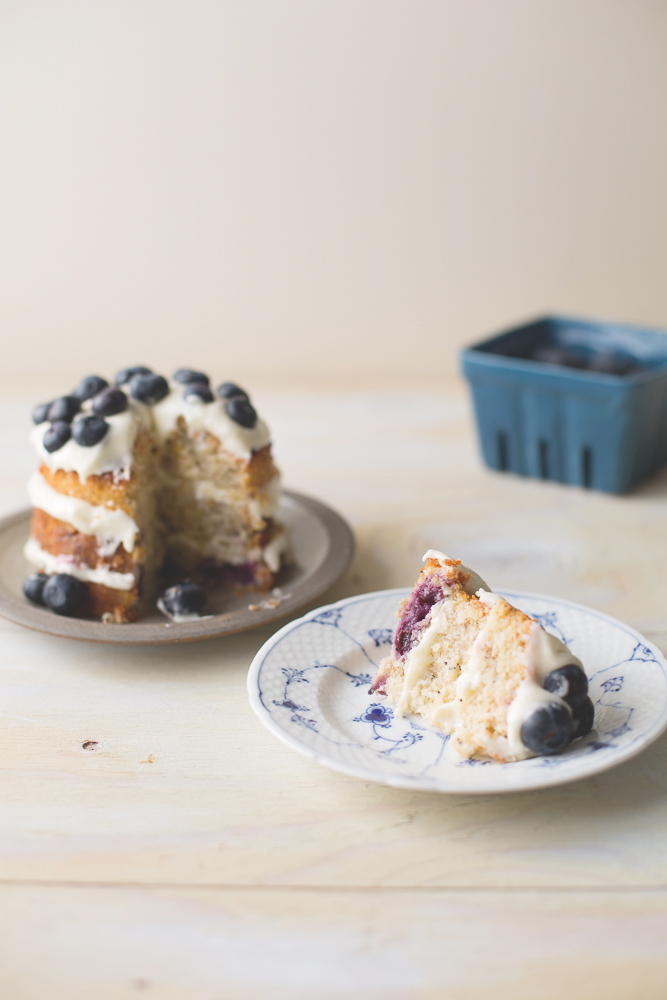 blueberry cake (8 of 8)