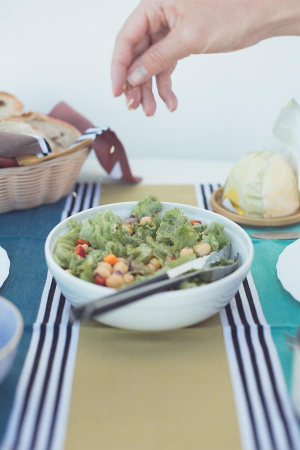 chickpea salad-3