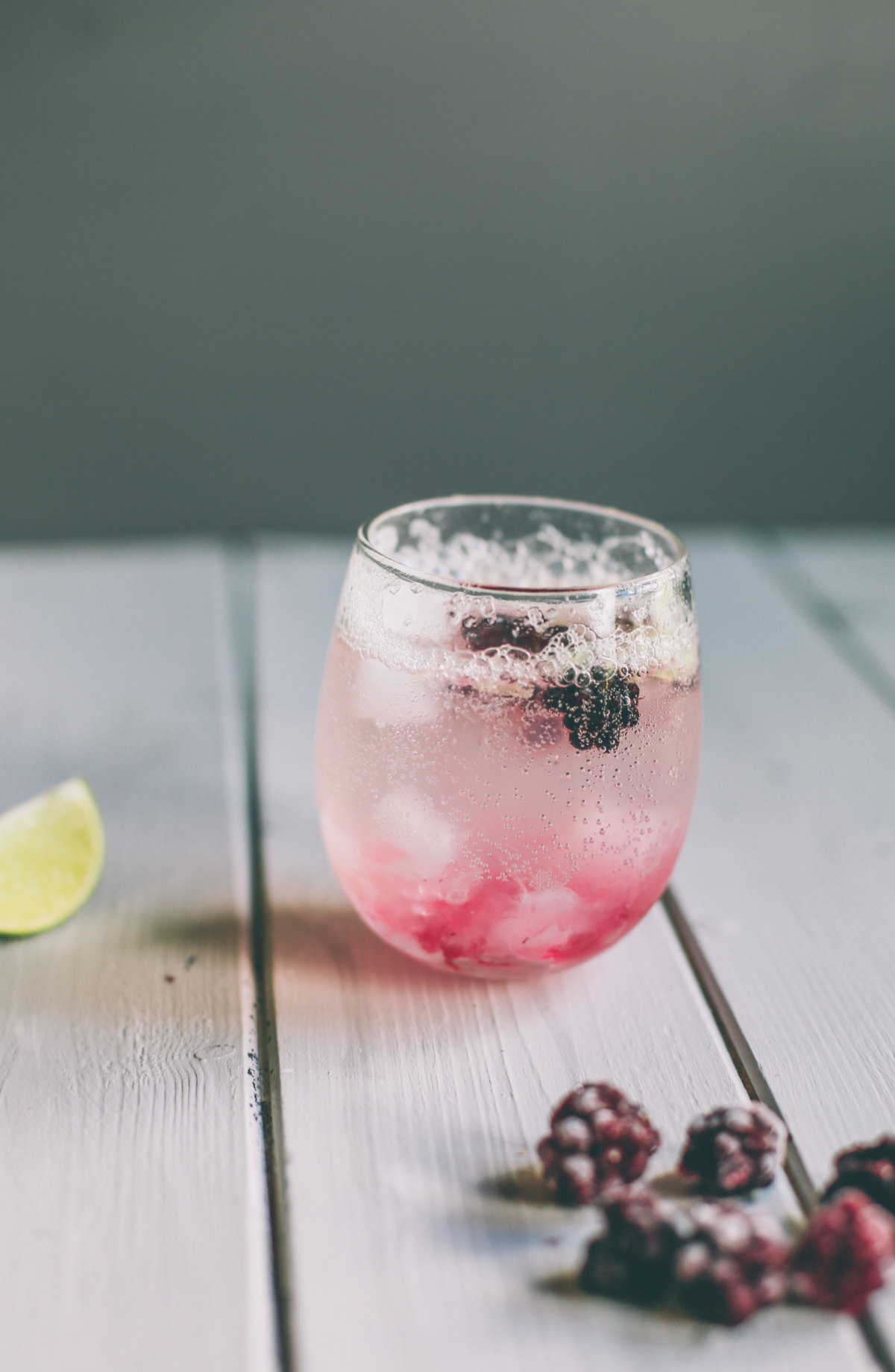 Bramble bomb cocktail-1